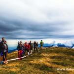 orobie-ultra-trail-2016-trailrunning-noord-italie (8)